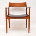 danish_teak_retro_armchair_dining_chair_arne_hovmand_olsen_mogens_kold_2
