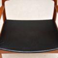 danish_teak_retro_armchair_dining_chair_arne_hovmand_olsen_mogens_kold_5