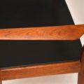 danish_teak_retro_armchair_dining_chair_arne_hovmand_olsen_mogens_kold_6