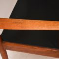 danish_teak_retro_armchair_dining_chair_arne_hovmand_olsen_mogens_kold_7