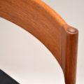 danish_teak_retro_armchair_dining_chair_arne_hovmand_olsen_mogens_kold_8