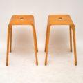pair_of_swedish_bentwood_stools_peter_brandt_sweden_stacking_5