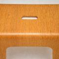 pair_of_swedish_bentwood_stools_peter_brandt_sweden_stacking_6