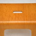 pair_of_swedish_bentwood_stools_peter_brandt_sweden_stacking_7