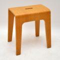 pair_of_swedish_bentwood_stools_peter_brandt_sweden_stacking_8