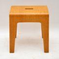 pair_of_swedish_bentwood_stools_peter_brandt_sweden_stacking_9