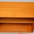 retro_vintage_bookcase_sideboard_robin_day_hille_10