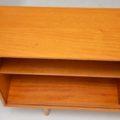 retro_vintage_bookcase_sideboard_robin_day_hille_11