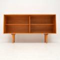 retro_vintage_bookcase_sideboard_robin_day_hille_2