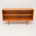 retro_vintage_bookcase_sideboard_robin_day_hille_3