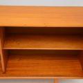 retro_vintage_bookcase_sideboard_robin_day_hille_5