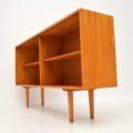retro_vintage_bookcase_sideboard_robin_day_hille_7