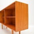 retro_vintage_bookcase_sideboard_robin_day_hille_8