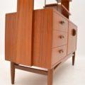 retro_vintage_teak_bookcase_room_divider_g_plan_10