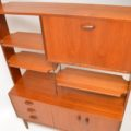 retro_vintage_teak_bookcase_room_divider_g_plan_11