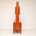 retro_vintage_teak_bookcase_room_divider_g_plan_12
