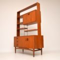retro_vintage_teak_bookcase_room_divider_g_plan_3