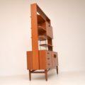 retro_vintage_teak_bookcase_room_divider_g_plan_4