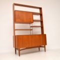 retro_vintage_teak_bookcase_room_divider_g_plan_5