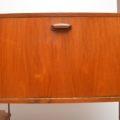 retro_vintage_teak_bookcase_room_divider_g_plan_6