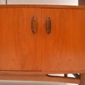 retro_vintage_teak_bookcase_room_divider_g_plan_7