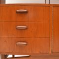 retro_vintage_teak_bookcase_room_divider_g_plan_8