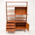 retro_vintage_teak_bookcase_room_divider_g_plan_9