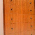 retro_vintage_walnut_tall_boy_chest_of_drawers_7