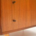 retro_vintage_walnut_tall_boy_chest_of_drawers_8