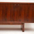 rosewood_retro_vintage_sideboard_gordon_russell_10