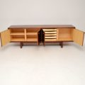 rosewood_retro_vintage_sideboard_gordon_russell_11