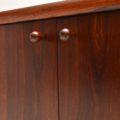 rosewood_retro_vintage_sideboard_gordon_russell_12