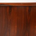 rosewood_retro_vintage_sideboard_gordon_russell_13
