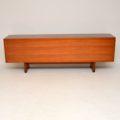 rosewood_retro_vintage_sideboard_gordon_russell_15