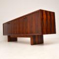 rosewood_retro_vintage_sideboard_gordon_russell_2