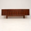 rosewood_retro_vintage_sideboard_gordon_russell_3
