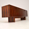 rosewood_retro_vintage_sideboard_gordon_russell_4