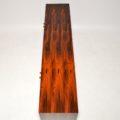rosewood_retro_vintage_sideboard_gordon_russell_5