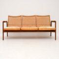 vintage_retro_dutch_sofa_p_muntendam_2