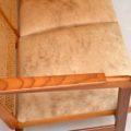 vintage_retro_dutch_sofa_p_muntendam_5