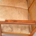 vintage_retro_dutch_sofa_p_muntendam_6
