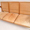vintage_retro_dutch_sofa_p_muntendam_7