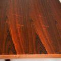vintage_retro_rosewood_dining_table_gordon_russel_11