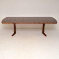 vintage_retro_rosewood_dining_table_gordon_russel_4