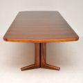 vintage_retro_rosewood_dining_table_gordon_russel_6