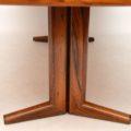 vintage_retro_rosewood_dining_table_gordon_russel_7