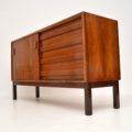 danish_retro_vintage_rosewood_sideboard_10