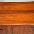 danish_retro_vintage_rosewood_sideboard_11