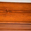 danish_retro_vintage_rosewood_sideboard_12