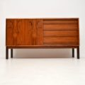 danish_retro_vintage_rosewood_sideboard_2